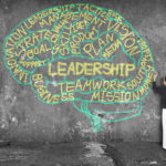 ArboLife-events-hub-leadership-personal-development