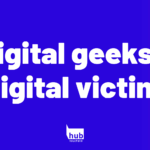 digitalgeeksanddigitalvictims